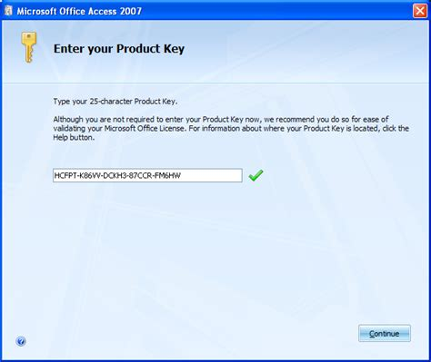 convert pdf to word product key microsoft office 2007 serial keys free download full