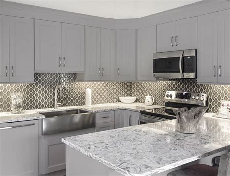 slate gray kitchen cabinets quotes gallery gta cabinets gta cabinets