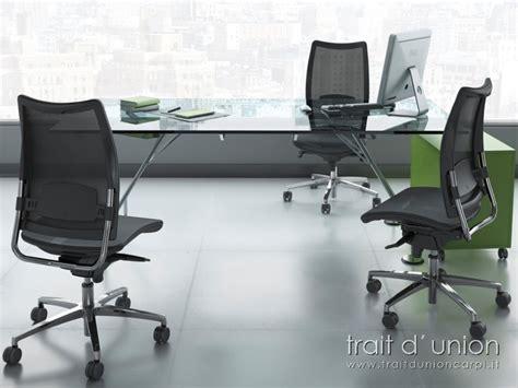 ufficio lavoro modena arredo ufficio sedute luxy vendita in carpi modena
