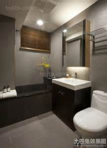 Ikea Bathrooms Designs ikea large bathroom interior design bathroom