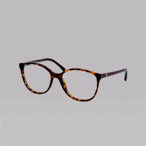 tortoise chanel eyeglasses four