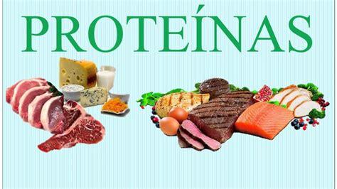 proteinas y acidos nucleicos biomoleculas organicas carbohidratos lipidos proteinas