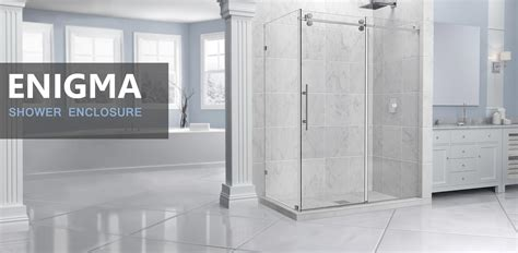 Dreamline Shower Door Dreamline Shdr Archive With Tag Glass Shower Doors Rochester Ny