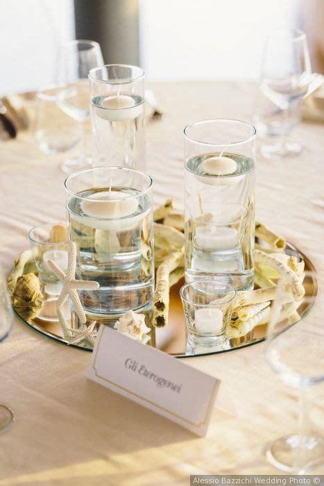 candele per matrimonio oltre 25 fantastiche idee su candele di nozze su