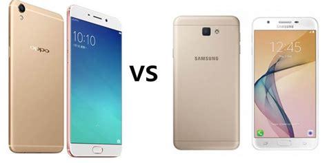 Samsung J5 Vs Oppo A37 oppo a37 vs samsung galaxy j5 prime bagus mana gadgetren