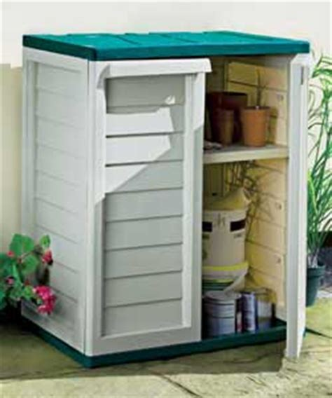 Mini Garden Shed by July 2016 Shed And Wood Plans