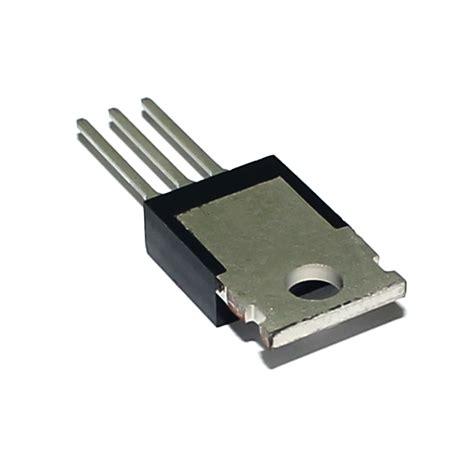 fungsi transistor tip 32 transistor tip 32c eletrope 231 as comercial eletr 244 nica ltda