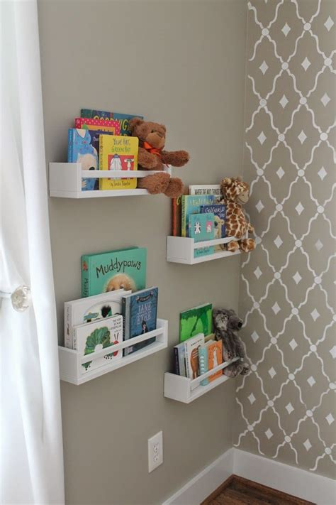home decor for kids epic white bookcase for kids room 29 best for home decor