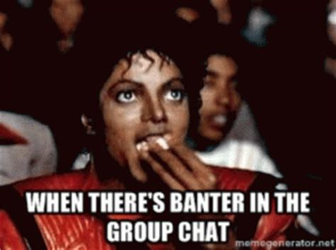 Meme Group - michael jackson meme kappit