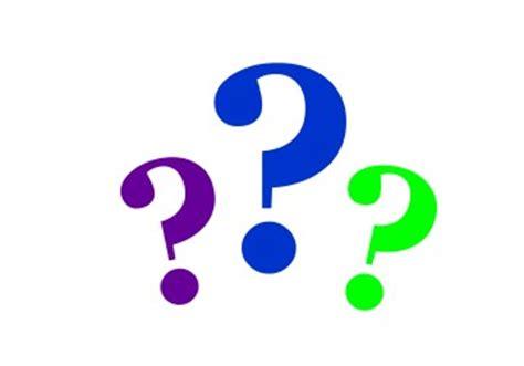 i trivia mixed bag general trivia category triviapacks