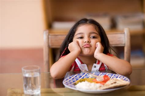 Celemek Makan Anak Baby Toddler Kecil Eat Food Masak Bib Animal a picky eater at home here is what science has to