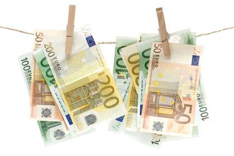 modulo antiriciclaggio banca obblighi di adeguata verifica della clientela nel nuovo
