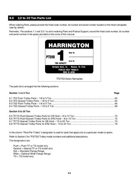 service manuals schematics 2000 chevrolet camaro electronic valve timing 2000 camaro sdometer wiring diagram 2000 camaro regulator wiring diagram elsalvadorla