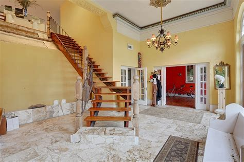 color me impressed beyonce and z buy a house in new orleans