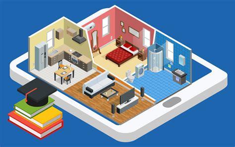 interior design courses leverage