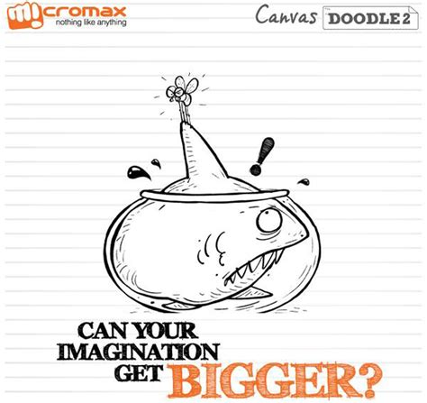how to use canvas doodle 2 micromax teases canvas doodle 2 launch imminent bgr india