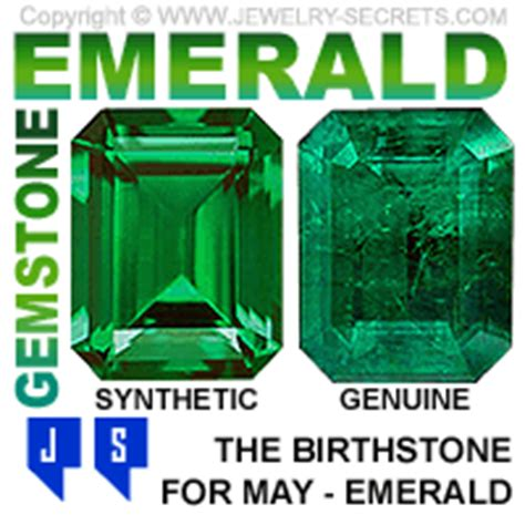 crystals and gemstones about emerald benefits the
