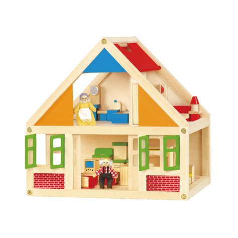 hello kitty wooden dolls house luxury wooden doll house ideas home gallery image and wallpaper