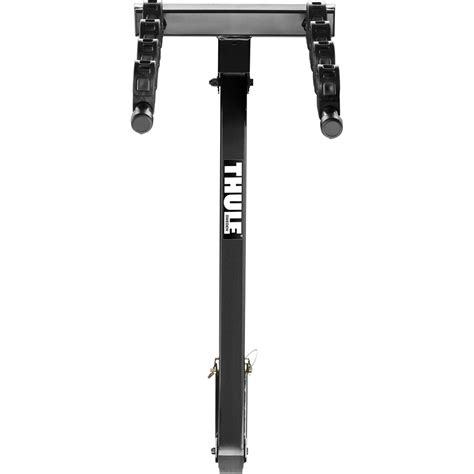 Thule Hitch 4 Bike Rack by Thule Parkway Hitch Bike Carrier 4 Bike Competitive