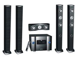 genesis   home theater system brand   sale