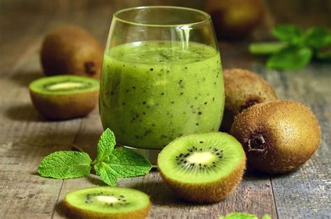 can eat kiwi can you eat the skin of a kiwi fruit livestrong