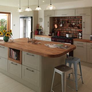 Who Makes Magnet Kitchens by Kitchens Kitchen Units Magnet