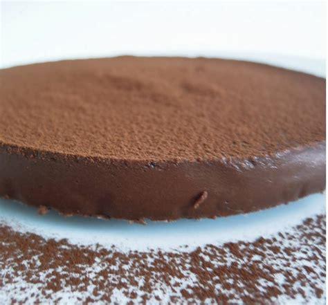 in cucina con sofia 250 g cioccolato fondente
