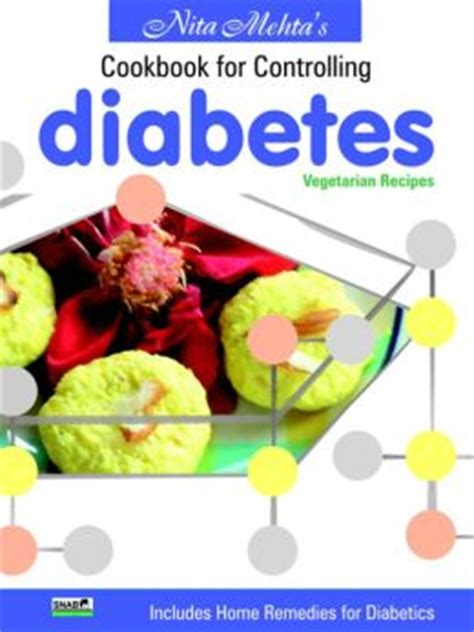 vegetarian cookbook for diabetics tasty diabetes friendly recipes books cookbook for controlling diabetes vegetarian recipes by