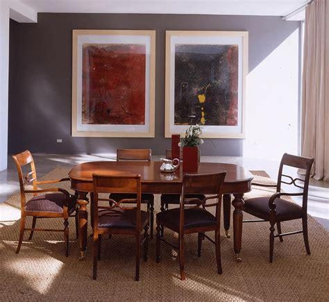 tavoli in ciliegio tavolo ovale in ciliegio allungabile con ruote idfdesign