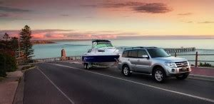 boat trailer capacity guide how to set up a boat trailer correctly diy guide