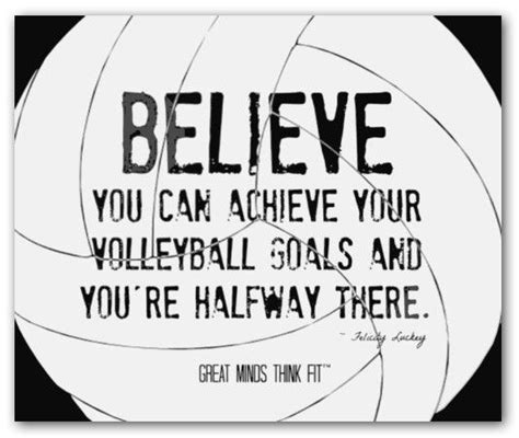 printable volleyball sayings pinterest the world s catalog of ideas