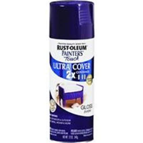 purple spray paint color us spray paint