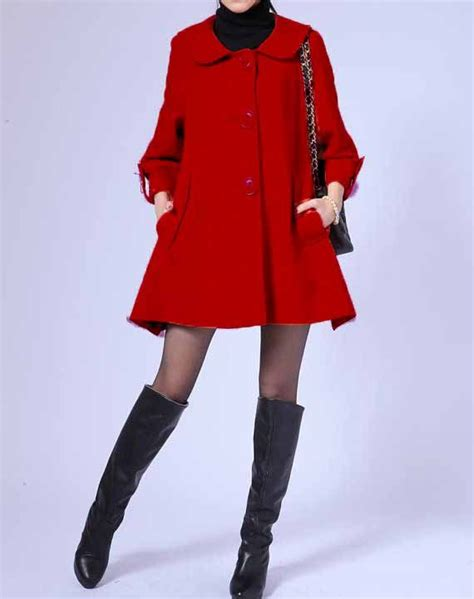 red swing coat red swing coat the firecracker pinterest