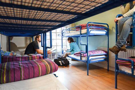 Dublin Hostels Room dublin hostels isaacs hostel dublin best value hostel dublin