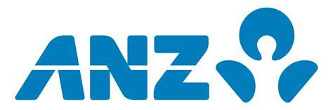 australia   zealand banking group wikipedia