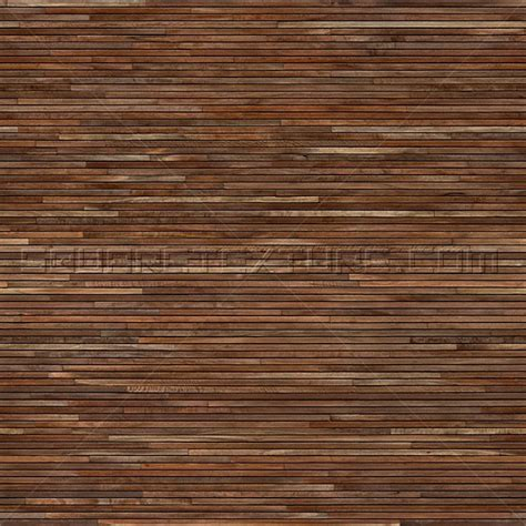 xantens esszimmer timber wall cladding 28 images wood wall cladding