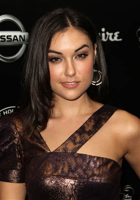 sasha house music sasha grey photos photos house of hype s 2011 mtv video music awards after party
