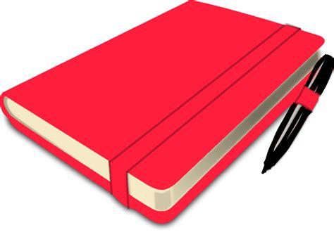 la femme au carnet antoine laurain la femme au carnet rouge 2014 colinecelia a lu
