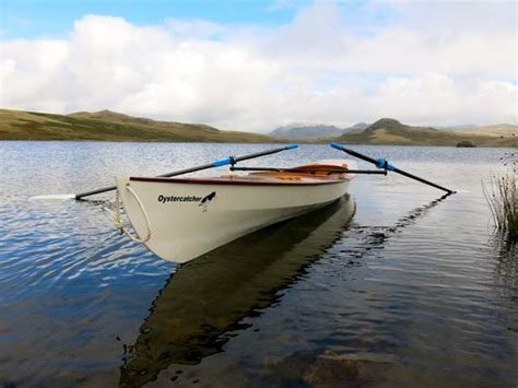 expedition boat plans expedition rowing boat plans free wooden boat plans