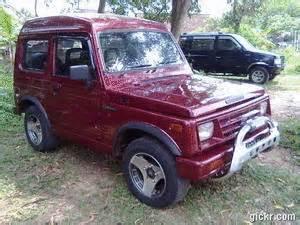 Radiator Toyota Vios Lama Limo Tahun 2003 2006 Manual Mt jualano mobil toyota kijang tahun 1993 ke atas
