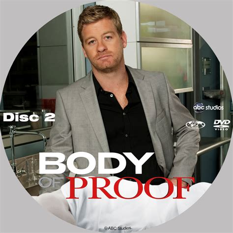film seri body of proof covers box sk body of proof season 1 nordic high