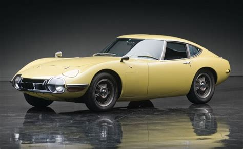 classic toyota cars toyota 2000gt defines cool classic cars toyota of n