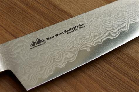 japanese folded steel kitchen knives kitchen room japanese chef knife japanese kitchen knives