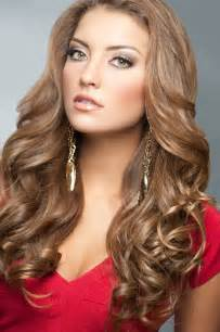 pageant hairstyles for pageant hairstyles beautiful hairstyles