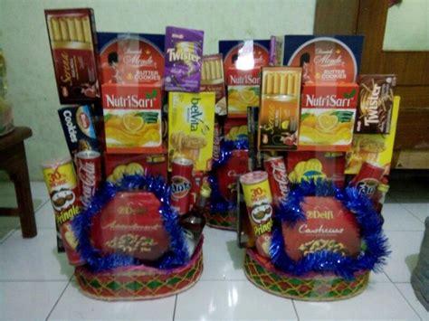 Parcel Idulfitriultah toko parcel tangerang toko parcel lebaran 2018 di jakarta parcel idul fitri 2018 di jakarta