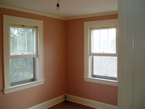 Home Paint Color Ideas Interior Home Interior Paint Colors