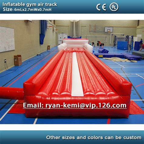 buy wholesale air track from china air track wholesalers