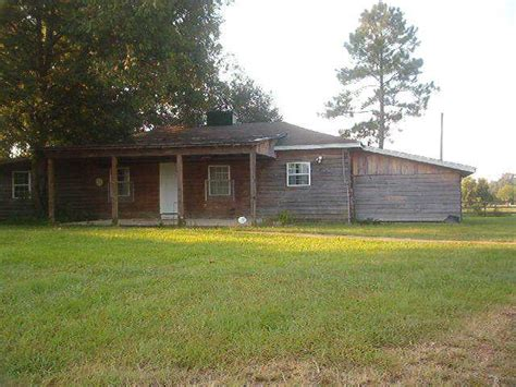 1867 w parks rd raymond mississippi 39154 foreclosed