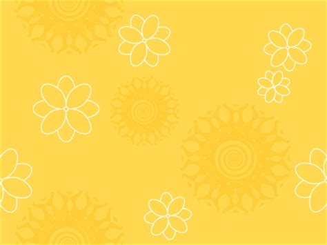 kevinandamanda yellow pattern paper jpg folder yellow icon iconshow