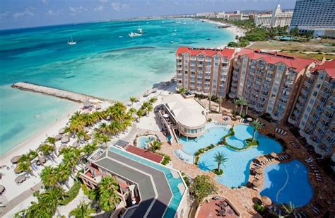 aruba divi resort divi aruba resort updated 2018 prices
